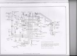chevy trailblazer wiring diagram wirdig explorer wiring diagram also travel trailer inverter wiring diagram