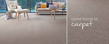 carpet floor. Carpet-flooring-page Carpet Floor V
