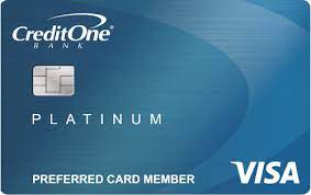 Best credit cards without a ssn. Easiest Credit Cards To Get Approved For In 2021