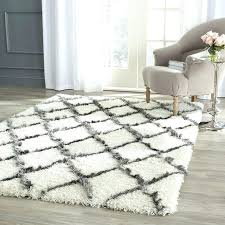 10 foot square area rug area rugs octagon rugs ft square rug square rugs rug