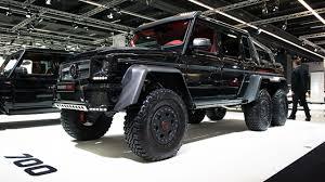 mercedes 6x6 brabus interior.  Interior For Mercedes 6x6 Brabus Interior