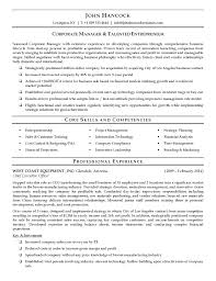 Courier Resume awesome declaration format for resume images simple resume  Professional Resume Service Louisville Ky Louisville