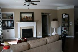 livingroom living room accent wall with fireplace popular living room accent wall colors colours color