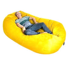 bean bag chairs austin where do they bean bag chairs whole baby bean bag chairs where to bean bag chairs austin tx