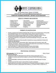 Business Intelligence Sample Resume Resume Business Intelligence Resume Sample Full Hd Wallpaper 15