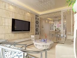 Living Room Tile  Qvitterus - Livingroom tiles