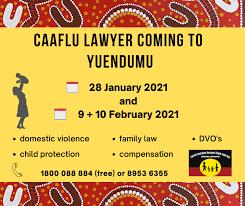 Central Australian Aboriginal Family Legal Unit - CAAFLU - Posts | Facebook