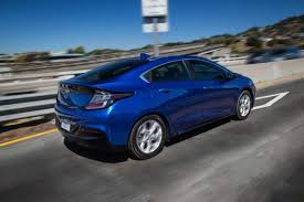 2018 chevrolet volt interior. interesting volt 2018 chevrolet volt rear and chevrolet volt interior