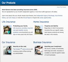 amazing auto insurance companies michigan telephone number for