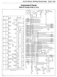 wiring diagram bmw e36 central locking wiring how can i test instrument cluster outside the car 7 series on wiring diagram bmw e36