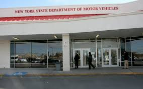 staten island s dmv office hours location and more you need to know silive