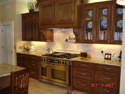 custom cabinets kitchen cabinet refacing dallas ft worth