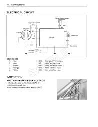yamaha r6 wiring diagram yamaha image wiring diagram 03 yamaha r6 wiring diagram 03 trailer wiring diagram for auto on yamaha r6 wiring diagram