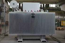 Image result for newton transformer italy