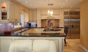 Budget For Kitchen Remodel Heres What You Can Do With Your Kitchen Remodel Budget