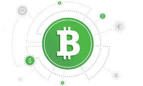 Thinkorswim Bitcoin Chart How To Trade Bitcoin Futures Td Ameritrade