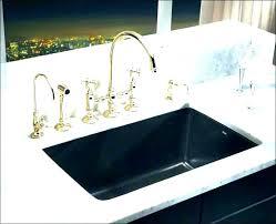 Blanco Cinder Sink Performa Image Concept    N24