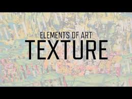 Materials Texture Adjectives Word Mat   materials  texture moreover Writing   Teachezwell Blog also  together with 400 Words to Describe Texture   LetterPile together with 400 Words to Describe Texture   LetterPile as well Top French Slang You Don't Learn in French Class together with Words that Architects use   Life of an Architect together with Describing food as well 118 best Vocabulary of art images on Pinterest   School  Art in addition Little Stars Learning Texture Book    Use textures to get students furthermore 400 Words to Describe Texture   LetterPile. on texture adjectives so many sch students tell me that