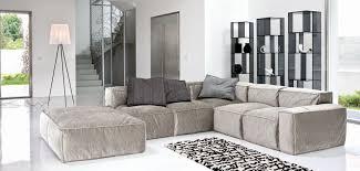 Höffner Wohnlandschaft Angebot Elegant Tolle Sofas Divan Lit