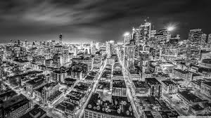 City Lights Wallpaper Black And White 21 City Lights Wallpapers Backgrounds Images Freecreatives