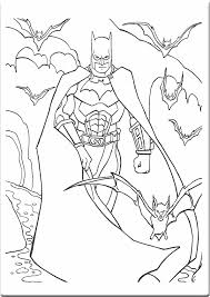Small Picture Batman Logo Coloring Pages Printables Coloring Pages