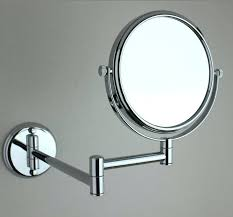 Kids Room Ideas Bathroom Shaving Mirrors Wall Mounted Home