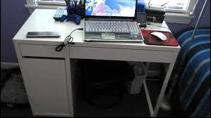 ikea micke desk ikea micke desk assembly instructions ikea desk and hutch