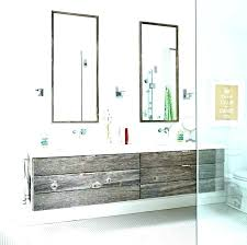 96 inch bathroom vanities bathroom vanity inch bathroom vanities bathroom vanity cabinets amazing floating modern vanity designs wood vanity bathroom vanity