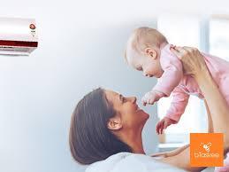 Giặt quần áo cho trẻ sơ sinh đúng chuẩn - bTaskee Giặt quần áo cho trẻ sơ  sinh đúng chuẩn