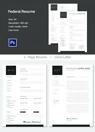 Fancy Resume Templates Free Best Looking Resume Format Homey Ideas ...