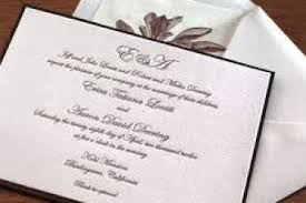 formal attire on wedding invitation wording 4k wallpapers Wedding Invitation Wording For Formal Dress dark brown letterpress wedding invitation with black tie optional wording and matching envelope liner formal wedding invitation wording dress code