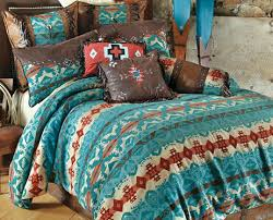 western decor western bedding western