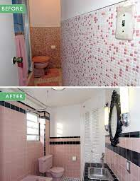 Where To Find Vintage Bathroom Tile Remember To Check Your Local Tile Stores For Deadstock
