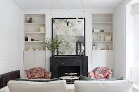 Senior Interior Designer At Mccrum Interior Design In London Uk