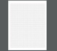 1 Cm Grid Paper Word Document Print Graph Paper Free Graph Paper Online Print Out Free Printable
