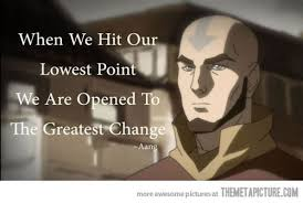 Bender Quotes Delectable Funny Avatar Air Bender Quote Avatar Pinterest Air Bender