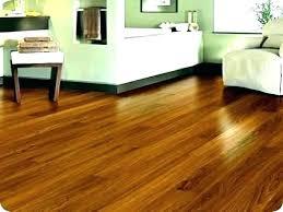 trafficmaster allure vinyl flooring installation plank reviews floo