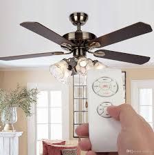 Hunter Fan And Light Remote Control Attractive Ceiling Fans With Lights And Remote Control