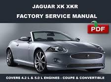 jaguar xk repair manual jaguar xk xkr 2006 2012 factory service repair fsm manual wiring diagrams