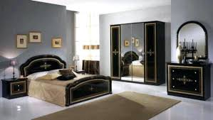 Edgy furniture High End Discount Bedroom Furniture Edgy Furniture Edgy Affordable Bedroom Furniture Sets Inside Edgy Furniture Positiveimpactlife Discount Bedroom Furniture Edgy Furniture Edgy Affordable Bedroom