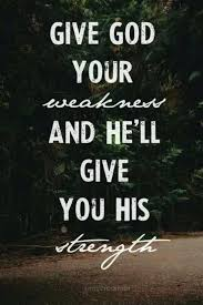 Youth Christian Quotes Best Of Short Quotes About God And Short And Inspirational Quotes About