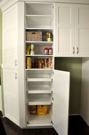 Modern Kitchen Pantry Cabinet Kitchen Kitchen Pantry Storage Cabinet With White Tall Kitchen