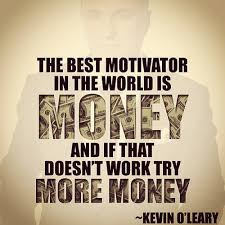 Money Motivation Quotes Enchanting Money Motivational Quotes Motivational Quotes