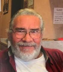 Rodney Johnson Obituary - GROTON, NY | Zirbel Funeral Home
