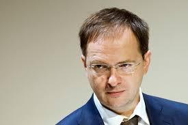 Владимир Мединский впервые отвечает критикам своей диссертации  Владимир Мединский Так дело дойдет до того что и Ломоносова обвинят в антиисторизме
