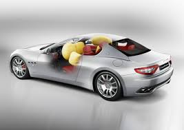2018 maserati cost. unique cost safety features intended 2018 maserati cost