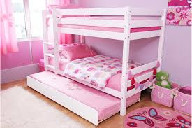 Kids Furniture, Hello Kitty Bunk Bed Hello Kitty Bunk Bed With SlideBetty  Bunk Bed With