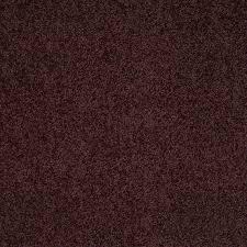 purple carpet texture. carpet designs:purple texture with concept inspiration purple