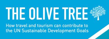 first global essay competition linking travel tourism to un  travel and tourism contribute to sdg