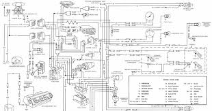 mustang alternator wiring diagram image wiring diagram for a 1968 ford mustang wiring auto wiring on 1968 mustang alternator wiring diagram